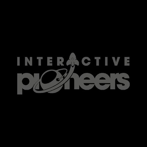 interactive pioneers